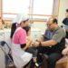 乳児 内科検診